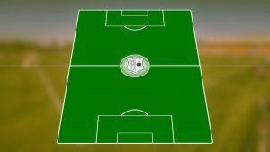 Team Line Up Intro 2