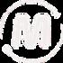 New Logo - White 80x80