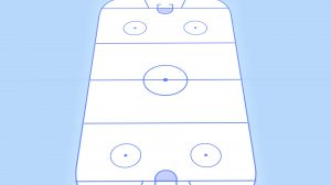 Team Line Up Intro 6